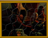 House of m Spiderman online j�t�k